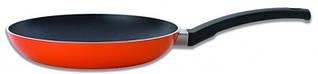 Сковорода Eclipse без кришки, помаранчева, діам. 20 см, 1 л від BergHOFF 3700163