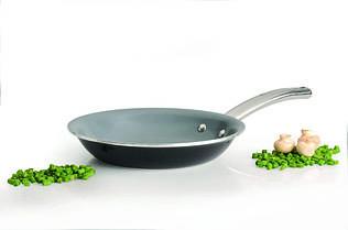 Сковорода Earthcef, діам. 24 см від BergHOFF 3600572