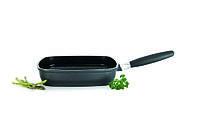 Сковорода-гриль Scala, диам. 28 см, 3,8 л от BergHOFF 2307213