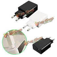 5В/2а FAST ЕС стандарт AC дома перемещения преобразователя зарядное устройство адаптер