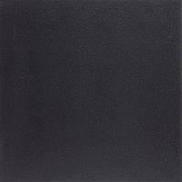 Плитка напольная TUBADZIN Vampa black 44,8x44,8