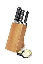 Набор ножей сантоку, 6 пр. от BergHOFF 1306285