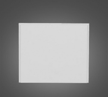 Панель боковая универсальная  к прямоугольным ваннам 70 см ДЫМЕР UNI4 PWP4471000