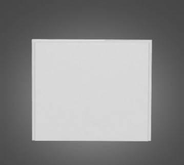 Панель боковая универсальная  к прямоугольным ваннам 70 см ДЫМЕР UNI4 PWP4471000, фото 2