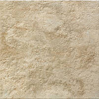 Плитка напольная TUBADZIN Lavish brown 45x45