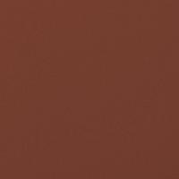Плитка (клинкер) CERRAD elewacyjne Burgund  300х300