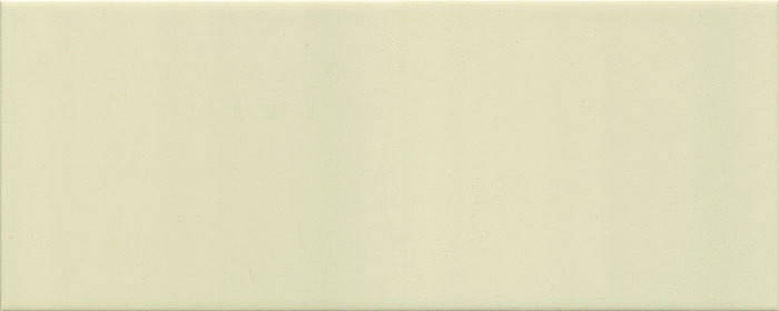 Плитка облицовочная Ceramika Konskie Aura Olive 20X50, фото 2