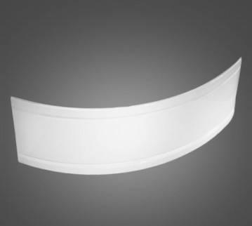 Панель для ванны асимметричной 150 см ДЫМЕР PROMISE (PWA3050000), фото 2