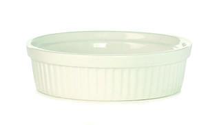 Формочка для выпечки Bianco порционная, диам. 3,5 см, Н 12,5 см, 0,15 л от BergHOFF 1691268