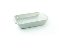 Форма для випічки Bianco прямокутна, 42 х 25,5 х 7,5 см від BergHOFF 1691022