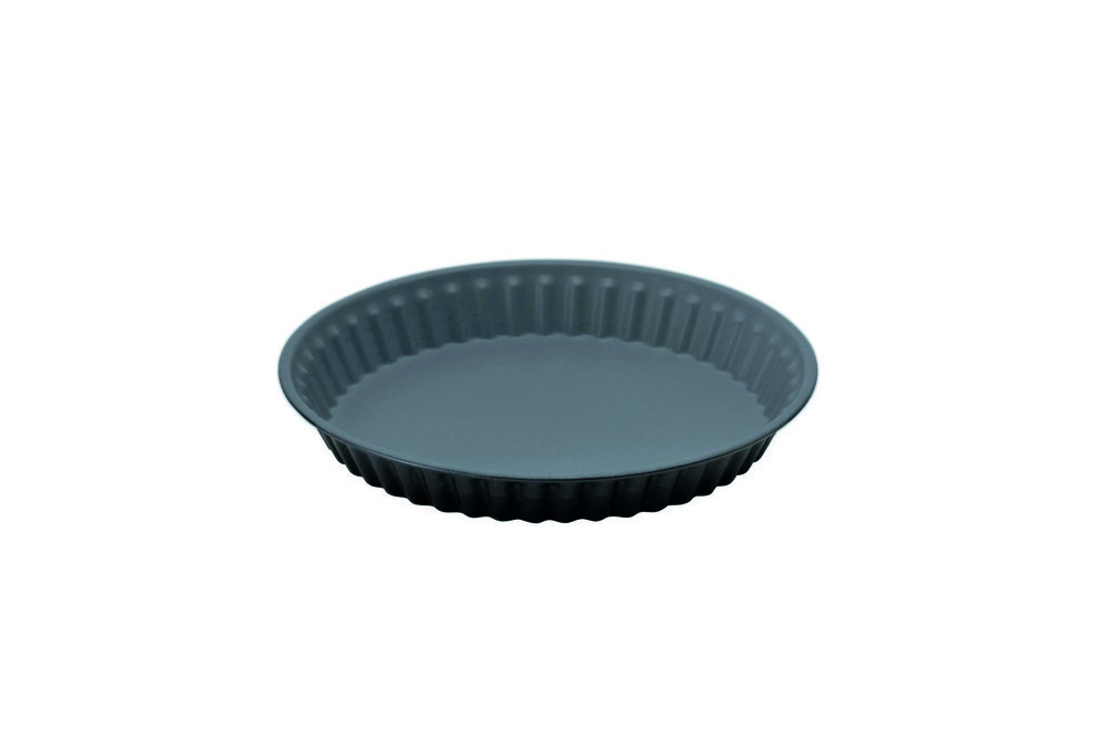Форма для выпечки круглая, диам. 28 см, Н 3,5 см от BergHOFF 3600611