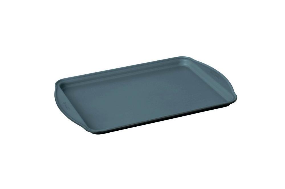 Противень для выпечки, 38 х 25 х 2 см от BergHOFF 3600620
