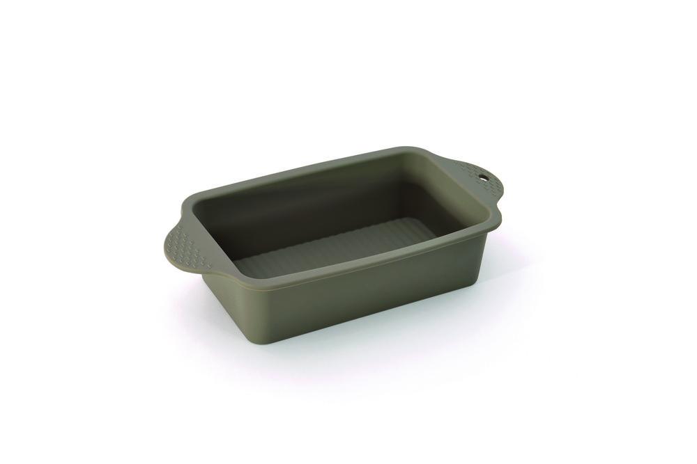 Форма для выпечки прямоугольная, силикон от BergHOFF 1101859
