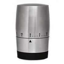 Таймер кухонный Geminis от BergHOFF 1108926