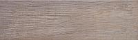 Плитка напольная Cerrad Tilia Mist  175Х600