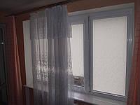 Рулонные шторы купить мадейра, фото 1