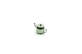 Чайник заварочный, 10,7 х 10,6 см, 0,6 л BergHOFF 1106717