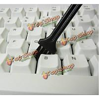 Клавиатура щетка для механической клавиатуры