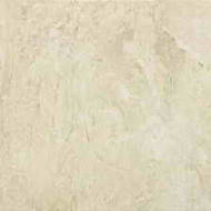 Плитка напольная TUBADZIN Vinaros 2 44,8x44,8