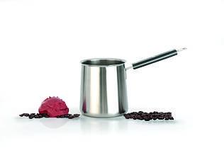 Кофеварка Cubo, 400 мл BergHOFF 1110035