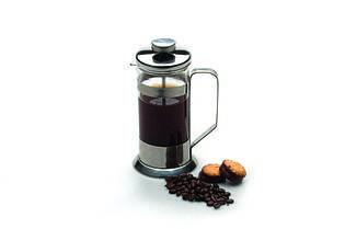 Френч-пресс для кофе/чая, 350 мл BergHOFF 1106804
