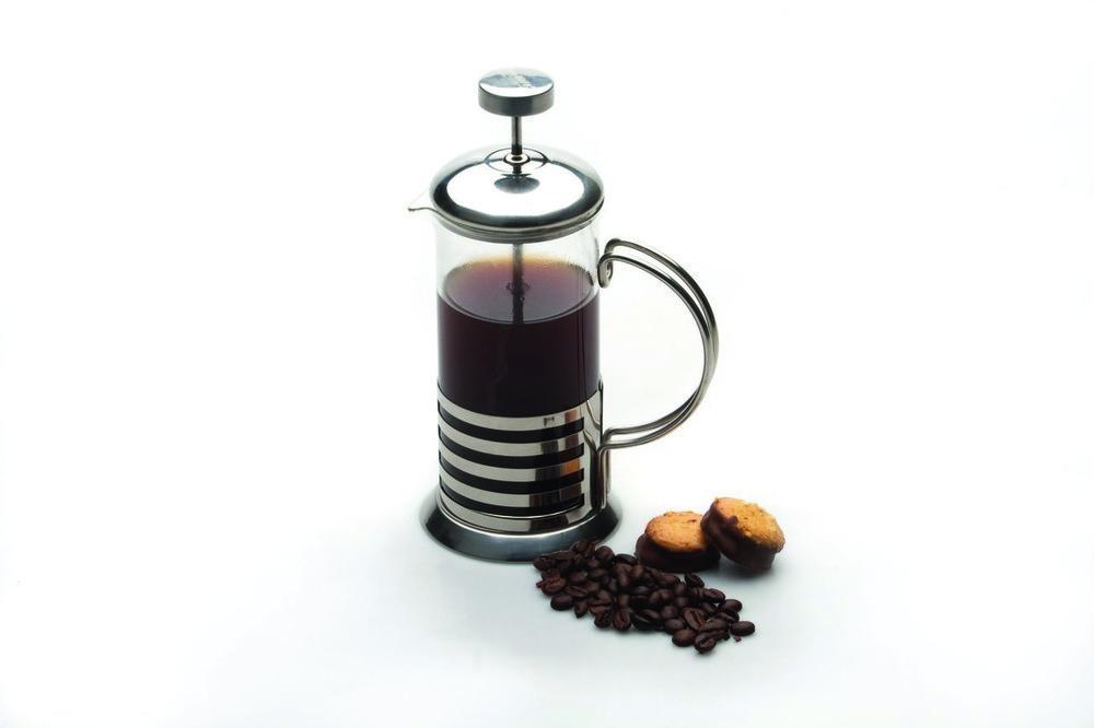 Френч-пресс для кофе/чая, 350 мл BergHOFF 1106800