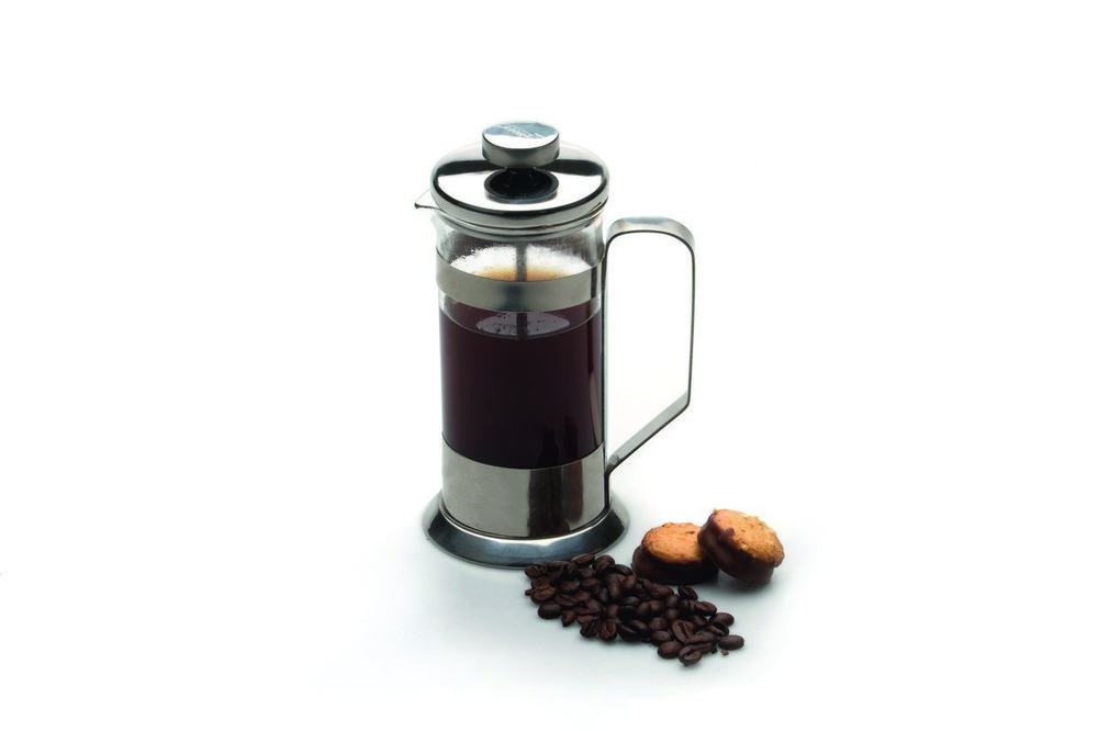 Френч-пресс для кофе/чая 600 мл BergHOFF 1106805