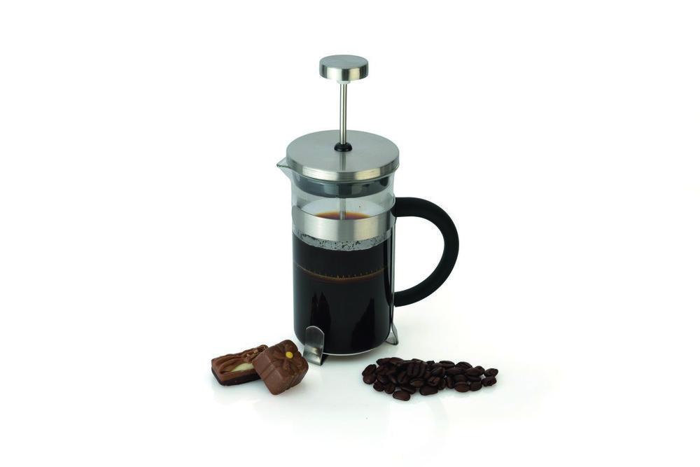 Френч-пресс для чая/кофе, 1 л BergHOFF 1106812