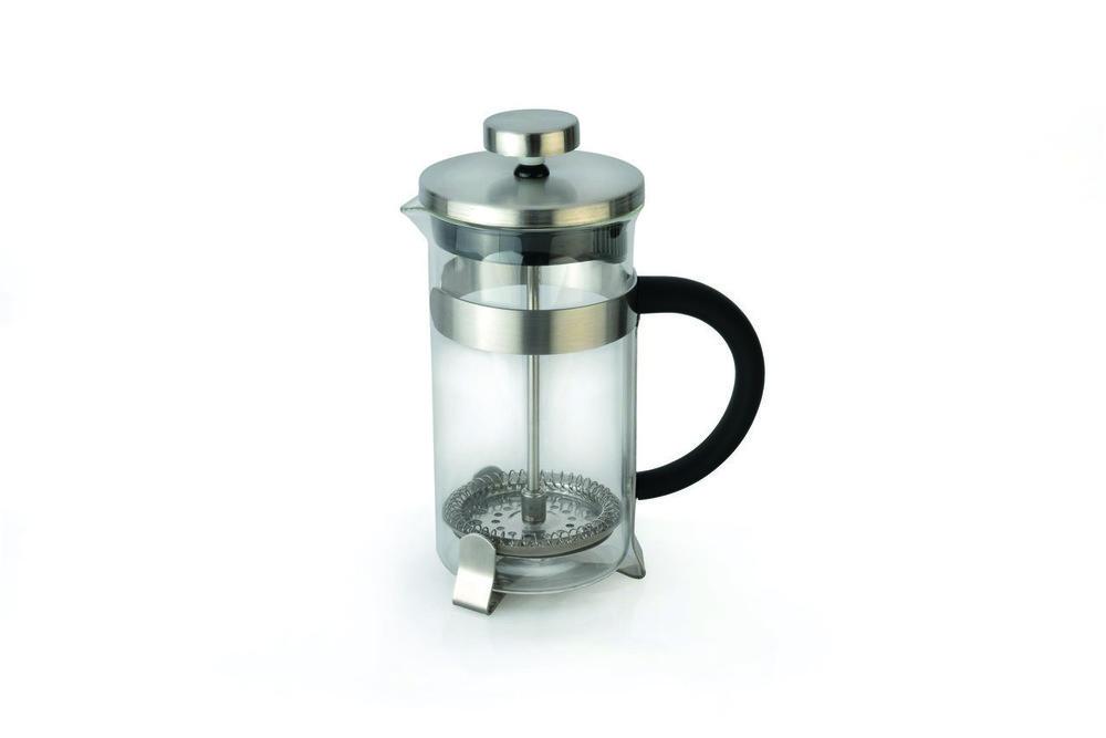 Френч-пресс для чая/кофе, 450 мл BergHOFF 1106810