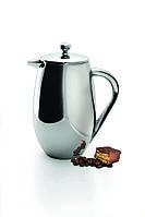 Поршневой заварник для кофе или чая с двойной стенкой, 1 л BergHOFF 1106902