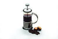 Френч-пресс для кофе/чая 800 мл BergHOFF 1106802, фото 1
