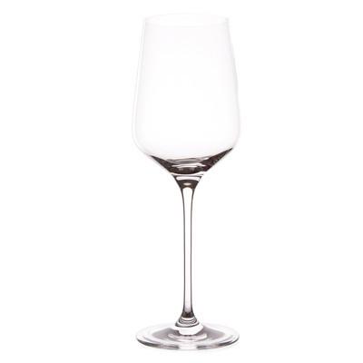 Бокал Chateau для красного вина, 0,45 л BergHOFF 1701602