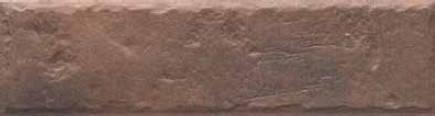 Плитка клинкерная Cerrad Loft Brick Cardamom  6,5 X 24,5 X 8, фото 2