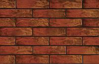 Плитка клинкерная Cerrad Elewacyjne Colorado   6,5 X 24,5