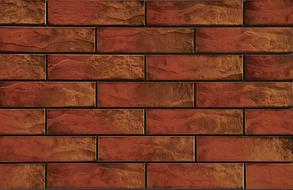 Плитка клинкерная Cerrad Elewacyjne Colorado   6,5 X 24,5, фото 2