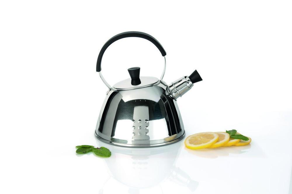 Чайник заварювальний Orion, 1 л BergHOFF 1104720