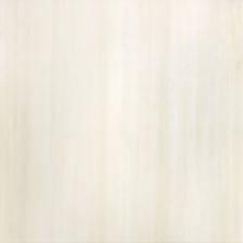 Плитка напольная TUBADZIN Ashen R.4 44,8x44,8, фото 2