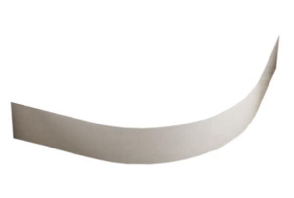 Панель для поддона 599-1010R EGER (PAN-100R)