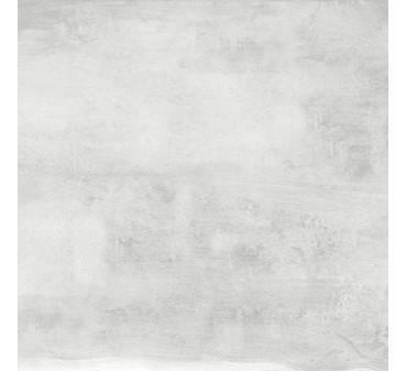 Плитка напольная CERRAD METROPOLIS DESERT   600х600, фото 2