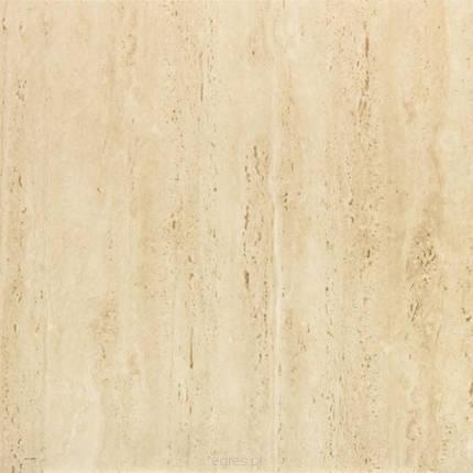 Плитка напольная TUBADZIN Travertine 1 POL 59,8x59,8, фото 2
