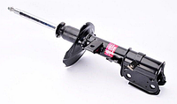Амортизатор передний левый газомаслянный KYB Nissan Pathfinde (99-04) 335031