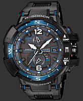 Мужские наручные часы Casio GW-A1100FC-1AER