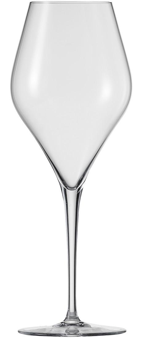 Бокал для красного вина Bordeaux Schott Zwiesel Finesse 118608