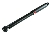Амортизатор задний газомасляный KYB Nissan Pick-up / Navara (04-) 348027