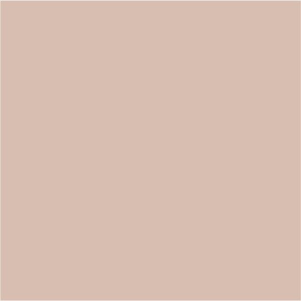 Плитка облицовочная Keramin Фристайл 1 Роз. (200Х200)