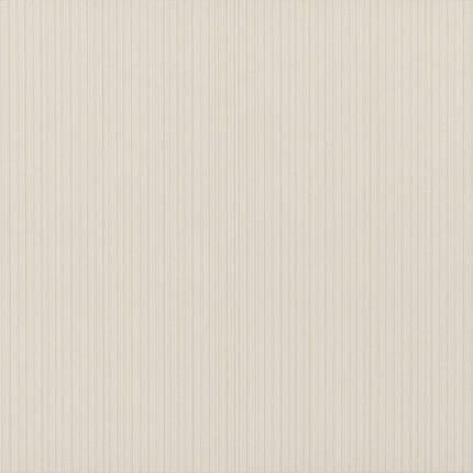 Плитка напольная TUBADZIN Maxima grey 45x45, фото 2