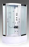Гидробокс GM-4410 (120*85*220)(R) (правосторонний)