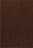 Плитка облицовочная Керамин Сакура 3Т кор. (275х400)