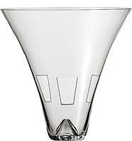 Сушарка для декантера Form 2714 Schott Zwiesel Diva 105602
