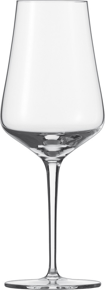 Келих для білого вина Gavi 0,2 l з градуювальної відміткою Schott Zwiesel Fine 113851